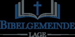Bibelgemeinde Lage e.V.